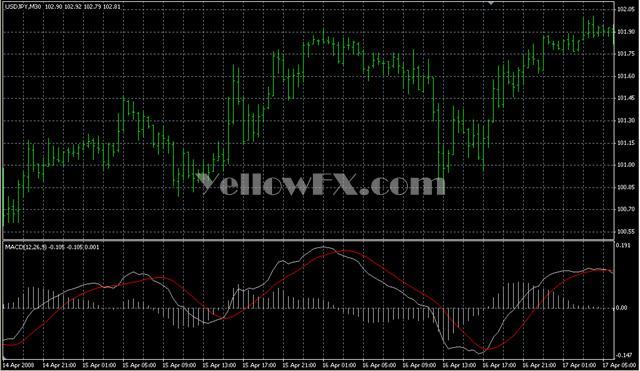 Forex trading profit per pip